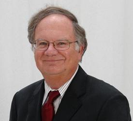 David B. Danbom