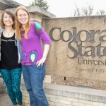 Truman Scholarship finalists