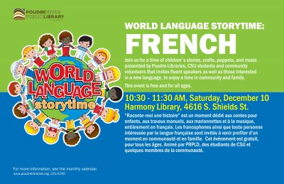 12_10_worldlanguagesstorytime_french-01-1