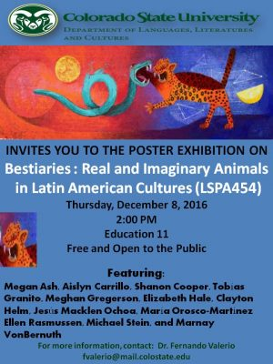 lspa454-poster-exhibition-2-pic