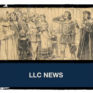 Default Image for LLC News Announcements