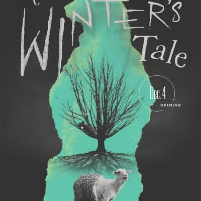 A Winter's Tale photo