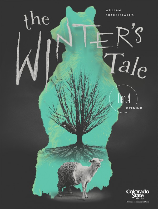 A Winter's Tale photo