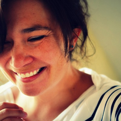 Felicia Zamora