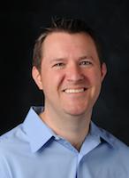 Brian Weister