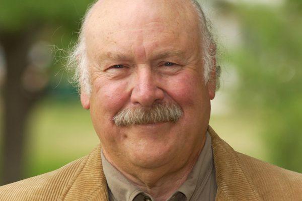 Bill Tremblay