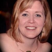 Deborah Bish
