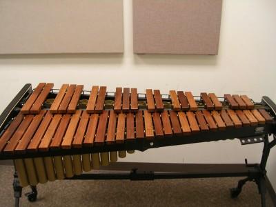 Adams Concert Xylophone