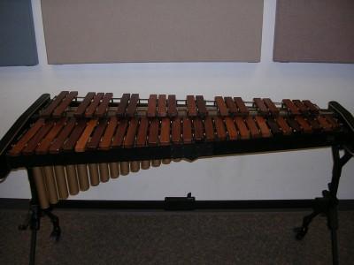 Adams Soloist Xylophone