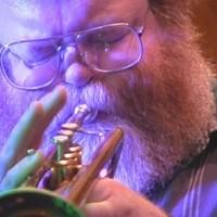 Ron Stout, trumpet