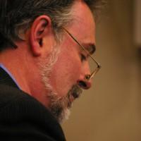Eric Gunnison