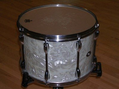 Slingerland Tenor Drum