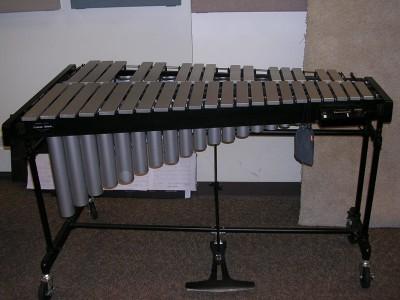Yamaha Silver Vibe