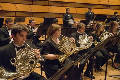 03.02.16_Symphonic Band