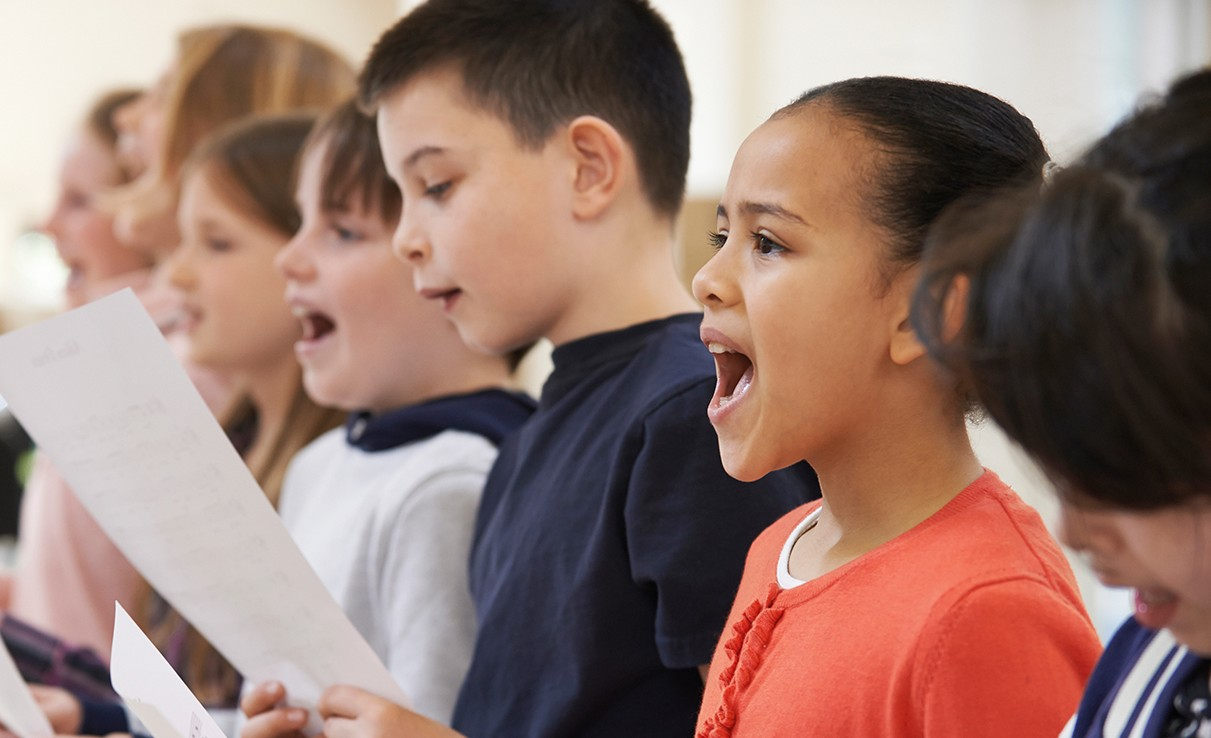 essays on music education Four benefits of music education more than ever quality music is needed in our schools and life how important is music education this question is.