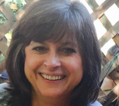 Donna Solverud