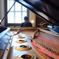 03-07-17-sinfonia-concert