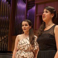 03-07-17-voice-area-recital