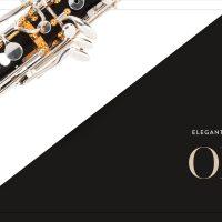 03-29-17-oboe-studio-recital