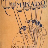 the_story_of_the_mikado_-_cover