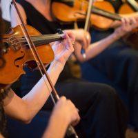 04-19-17-graduate-string-trio