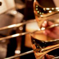 04-24-17-wind-symphony-concert