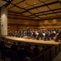 04-27-17-university-symphony-orchestra