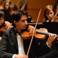 05-01-17-violin-studio-recital