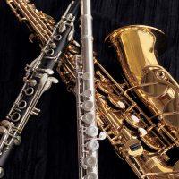 05-02-17-woodwind-area-recital