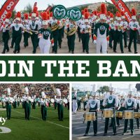 join-the-band-banner