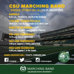 This Week at CSUMBAND_08.26.17 300x300 past productions & events music  at soozxer.org