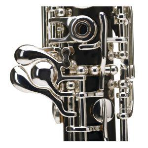 Oboe Studio Recital