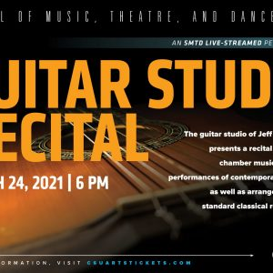 Guitar Studio promotional screen