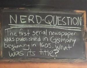 nerd_Q
