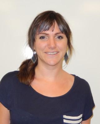 Rachel Einstat (002)