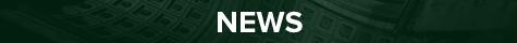 news_home