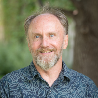 Bob Duffy - Political Science Professor and Department Chair