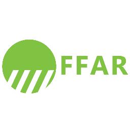 FFAR logo