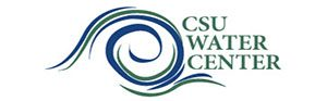 water symposium logo