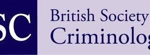 british society of criminology logo