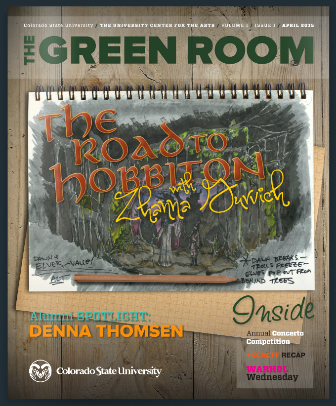 green-room-april-cover