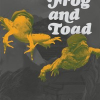 Frog and Toad_image_titles