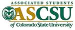 120966-ascsu-logo-4c-chosen