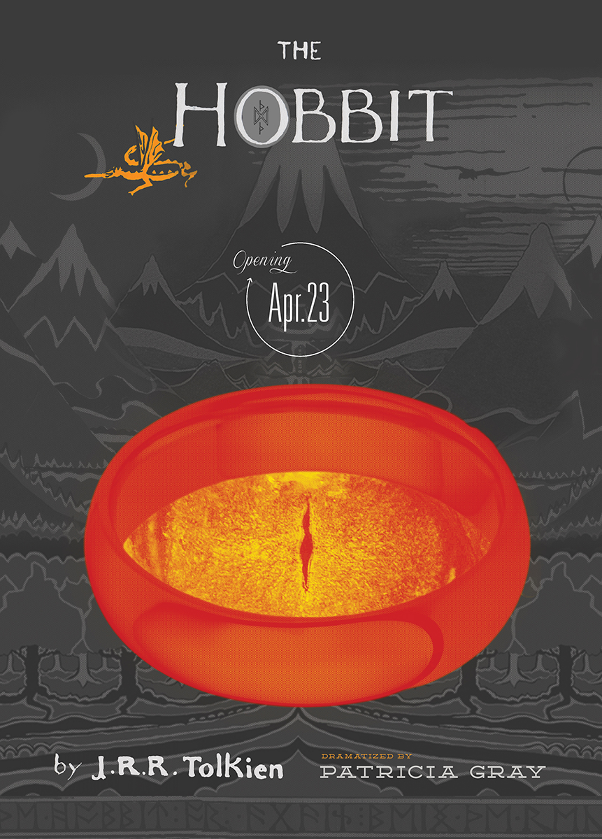 An Analysis Of The Hobbit By J R R Tolkien Term Paper Sample  An Analysis Of The Hobbit By J R R Tolkien The Hobbit Essay Assignment A  Hero Is Buy Essay Papers Online also Write My Eassy  Synthesis Essay Tips