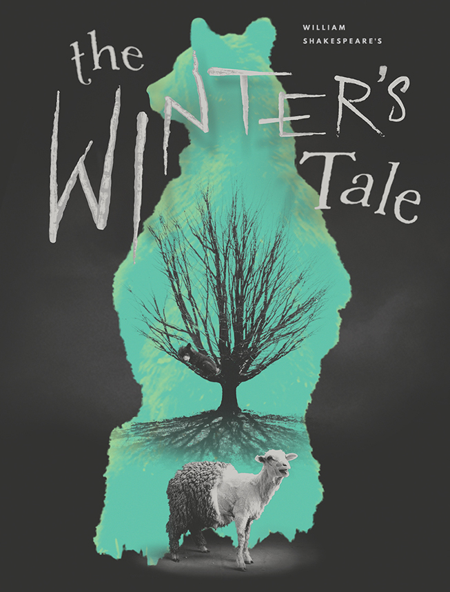 Image result for a winter's tale shakespeare