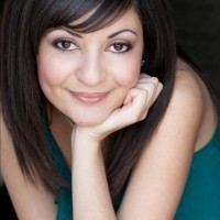 Christine Tawfik