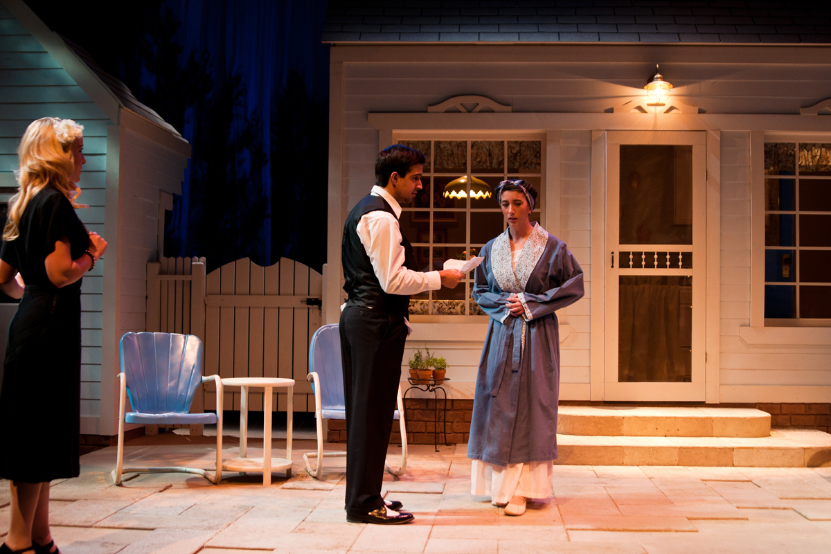 all my sons in protecting In ' all my sons' by arthur miller, the father and son relationship is  his true  intentions are the same as during the court case, to protect himself.