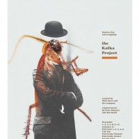 The Kafka Project
