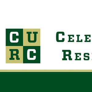 CURC logo