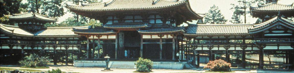 japan-phoenix-hall